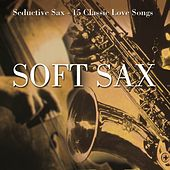 Play & Download Soft Sax by Daisy James | Napster