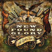Play & Download Not Without A Fight by New Found Glory | Napster