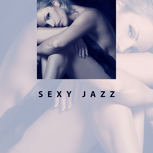Sexy Jazz – Piano Relaxation, Sensual Jazz at Night, Deep Massage, Erotic Lounge, Jazz for Lovers, Mellow Jazz de Relaxing Piano Music