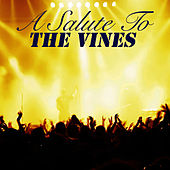 Play & Download A Salute To The Vines by The Rock Heroes | Napster