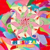 Jungle Beat by Suzan