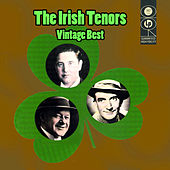 Play & Download The Irish Tenors - Vintage Best by Various Artists | Napster