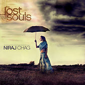 Play & Download The Lost Souls by Niraj Chag | Napster