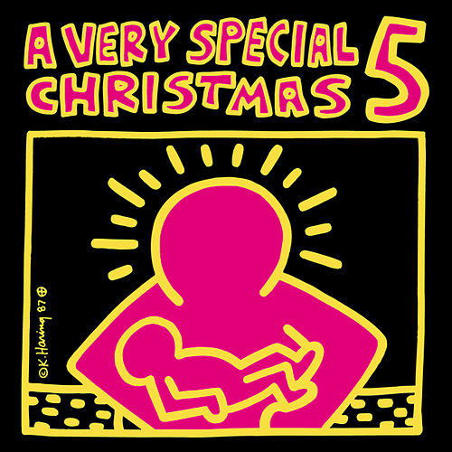 Play & Download A Very Special Christmas 5 by Various Artists | Napster
