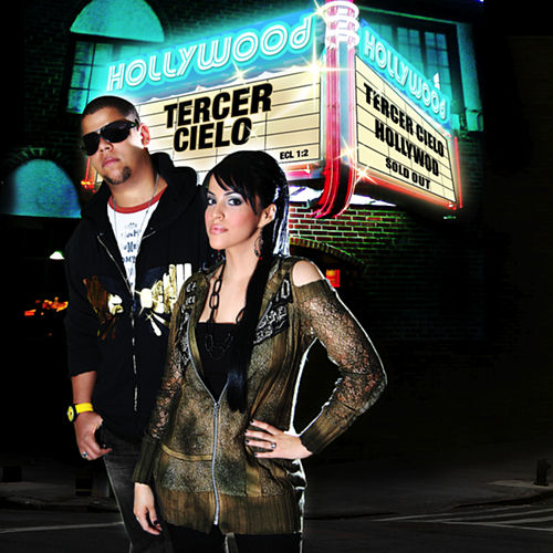 Play & Download Hollywood by Tercer Cielo | Napster