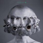 Grebfruit 2 by Benny Greb