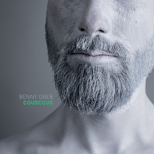 Couscous by Benny Greb