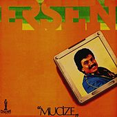 Mucize by Ersen