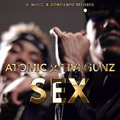 Sex de Atomic Otro Way