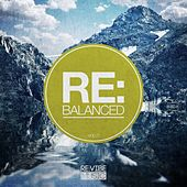 Re:Balanced, Vol. 7 by Various Artists
