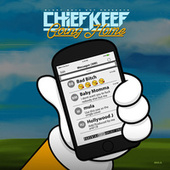 Going Home - Single by Chief Keef