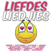 Emoji - Liefdes Liedjies by Various Artists