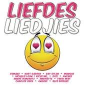 Emoji - Liefdes Liedjies von Various Artists