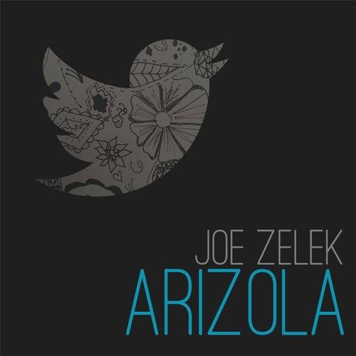 Arizola by Joe Zelek