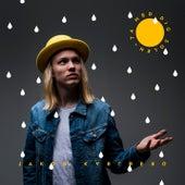 Ta med dig solen by Jakob Karlberg