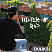 Hinterhof Rap by Dunkin