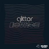 Bounce by Glitter