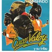 Arrasando by Cuco Valoy