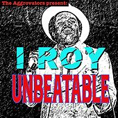 Unbeatable by I-Roy