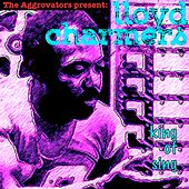 King of Sing by Lloyd Charmers
