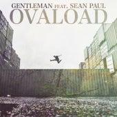 Ovaload by Gentleman