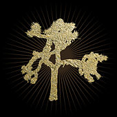 The Joshua Tree (Super Deluxe) von U2