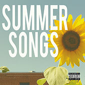 Summer Songs di Various Artists