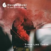 Times Like These by Various Artists