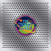 Timeless Flight by Various Artists