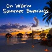 On Warm Summer Evenings von Various Artists