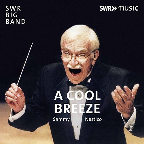 A Cool Breeze by Various Artists