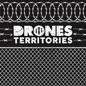 Territories by The Drones