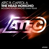 The Head Honcho by ATFC