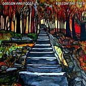 Follow the Path by Dodson and Fogg