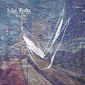 Solid Works, Vol. 2 by Various Artists