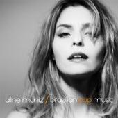 Bpm: Brazilian Pop Music de Aline Muniz