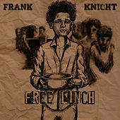 Free Lunch by Frank Knight