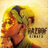 Nyingi Ngai by Razoof