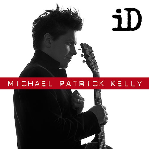 iD by Michael Patrick Kelly