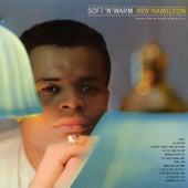 Soft 'n Warm by Roy Hamilton