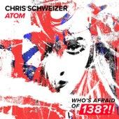Atom by Chris Schweizer