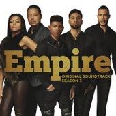 Empire: Original Soundtrack, Season 3 by Various Artists