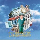 Dreams by Shindy