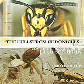 The Hellstrom Chronicle by Lalo Schifrin