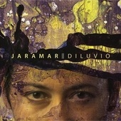 Diluvio by Jaramar