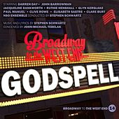 Godspell by Various Artists