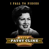 I Fall to Pieces (The Patsy Cline Collection) von Patsy Cline