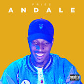 Andale by Pries