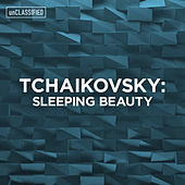 Tchaikovsky: Sleeping Beauty by Various Artists