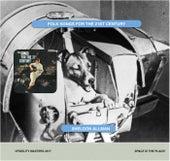 Folk Songs For The 21st Century by Sheldon Allman
